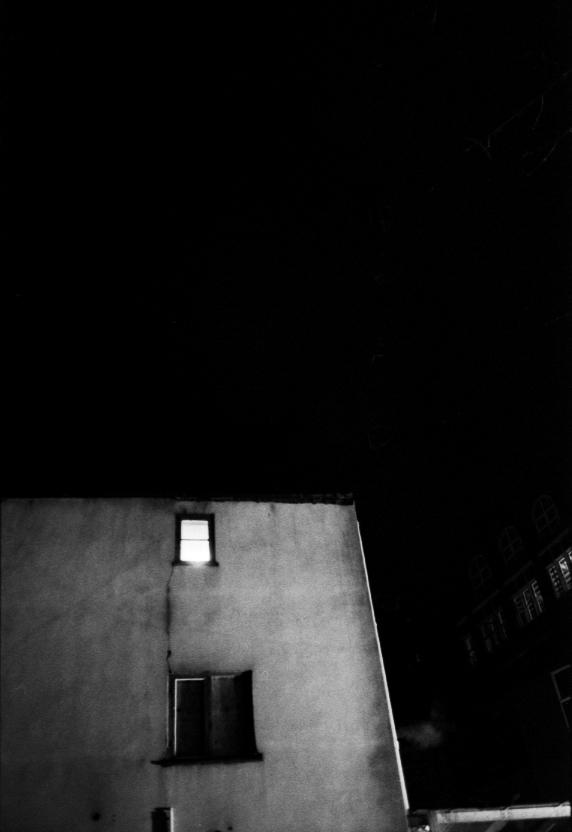 Night-Sun-5