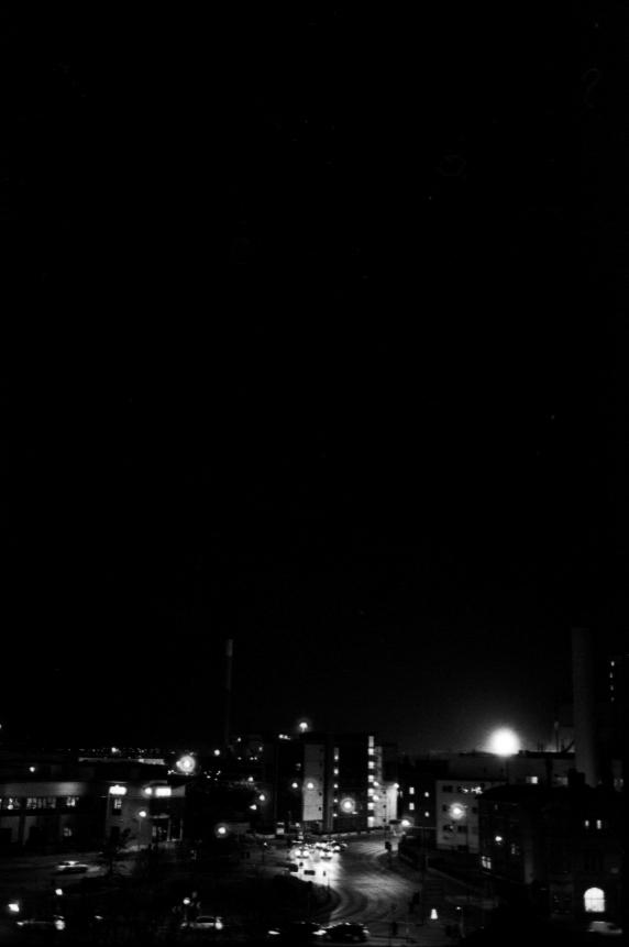 Night-Sun-6