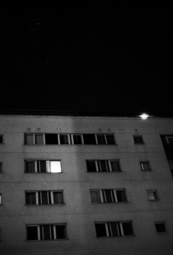 Night-Sun-7